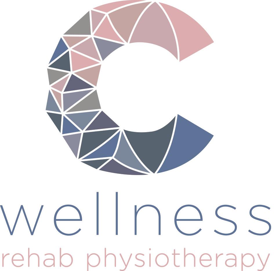 C Wellness